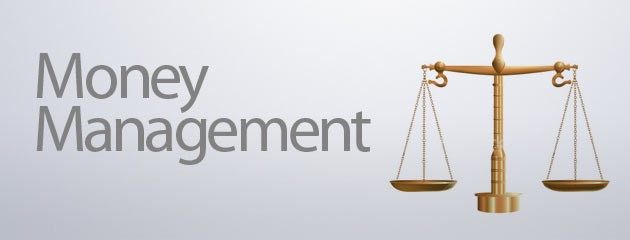 Money Management คืออะไร