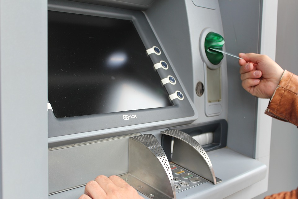 binary option ถอนเงินยังไงให้ได้เร็วที่สุด