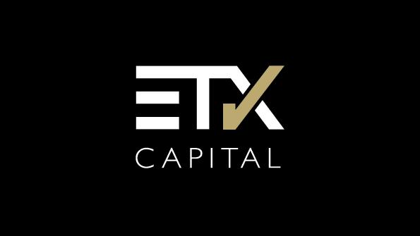 รีวิวโบรกเกอร์ ETX Capital ข้อดี ข้อเสีย