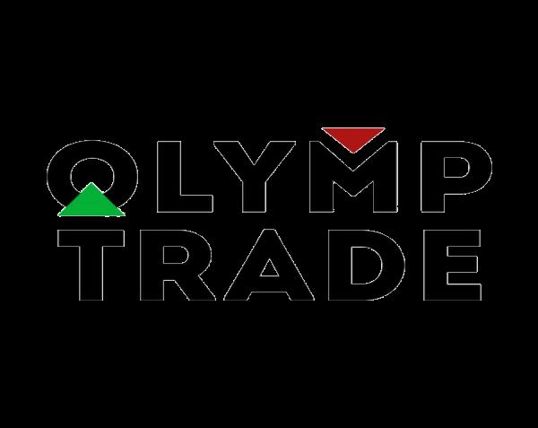รีวิวโบรกเกอร์ Olymp Trade ข้อดี ข้อเสีย